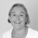 Ursula Andreoli