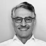 Dr. med. F. Antonucci