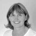 Christine Brinkel
