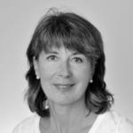 Claudia Fritschi
