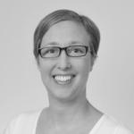 Susanne Heiniger
