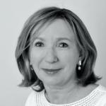 Dr. med. K. Leupi-Skibinski