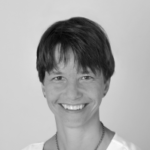 Karin Zulian