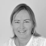 Jacqueline Bähler